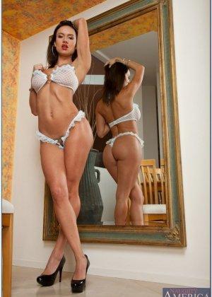 Franceska Jaimes - Галерея 3407847