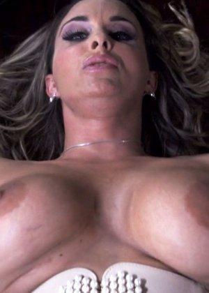 Holly Halston - Галерея 3377135