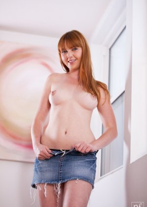 Marie Mccray - Галерея 3256441