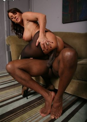 Janet Mason - Галерея 3324452