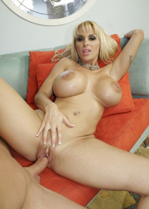 Holly Halston - Галерея 3485753