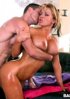 Nikki Sexx - Галерея 3289109