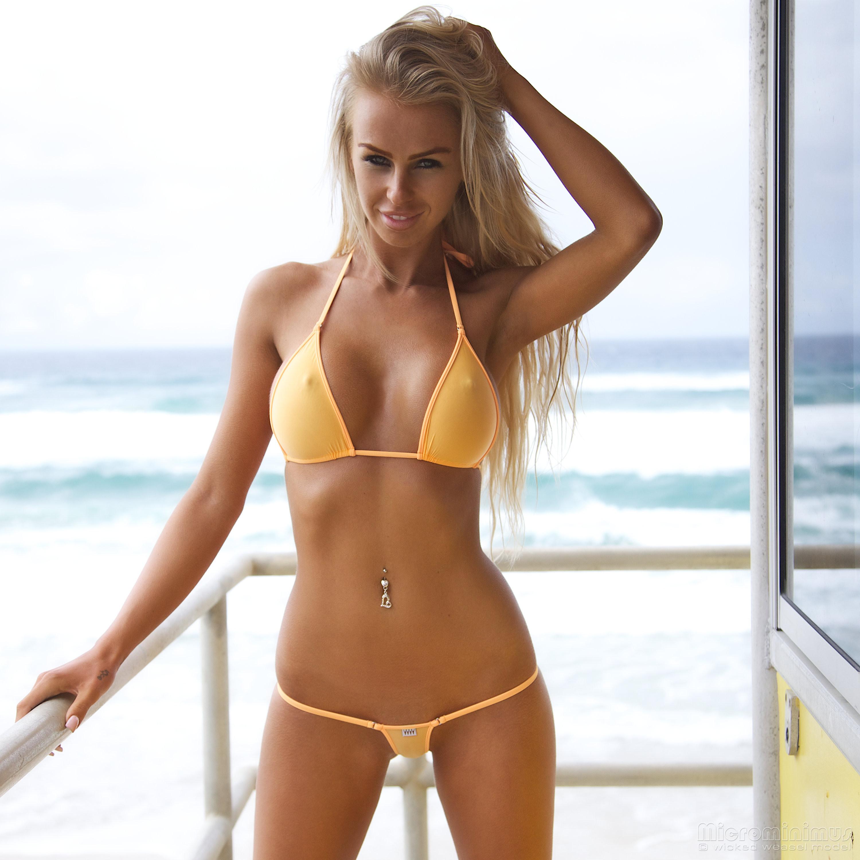 almost-nothing-bikini-rare-photos-of-cum-sex
