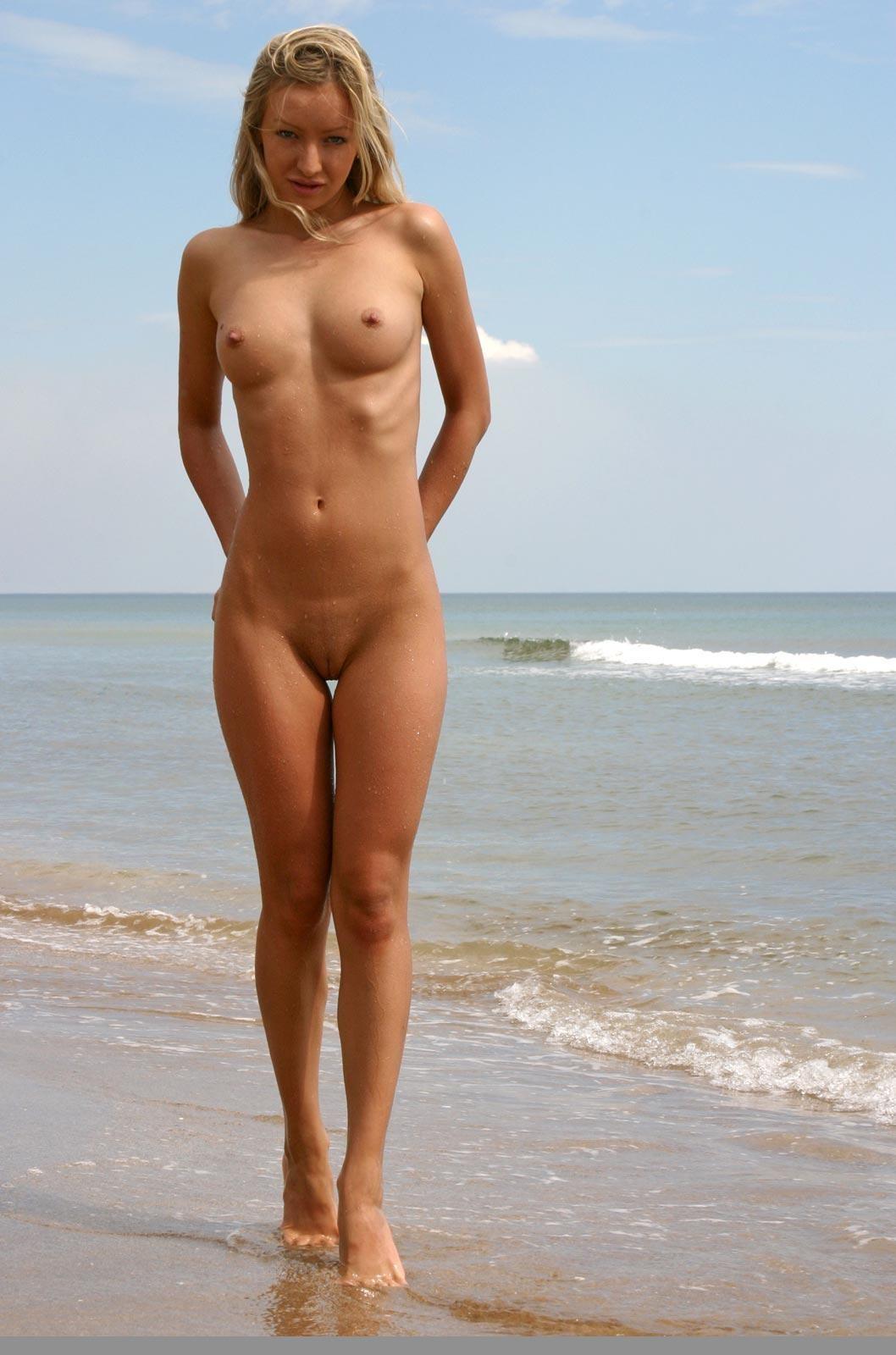 Голые Красивые 18-Летние Нудисточки На Пляже 60 Ххх Фото / Naked Beautiful Young Nudistochki On The Beach