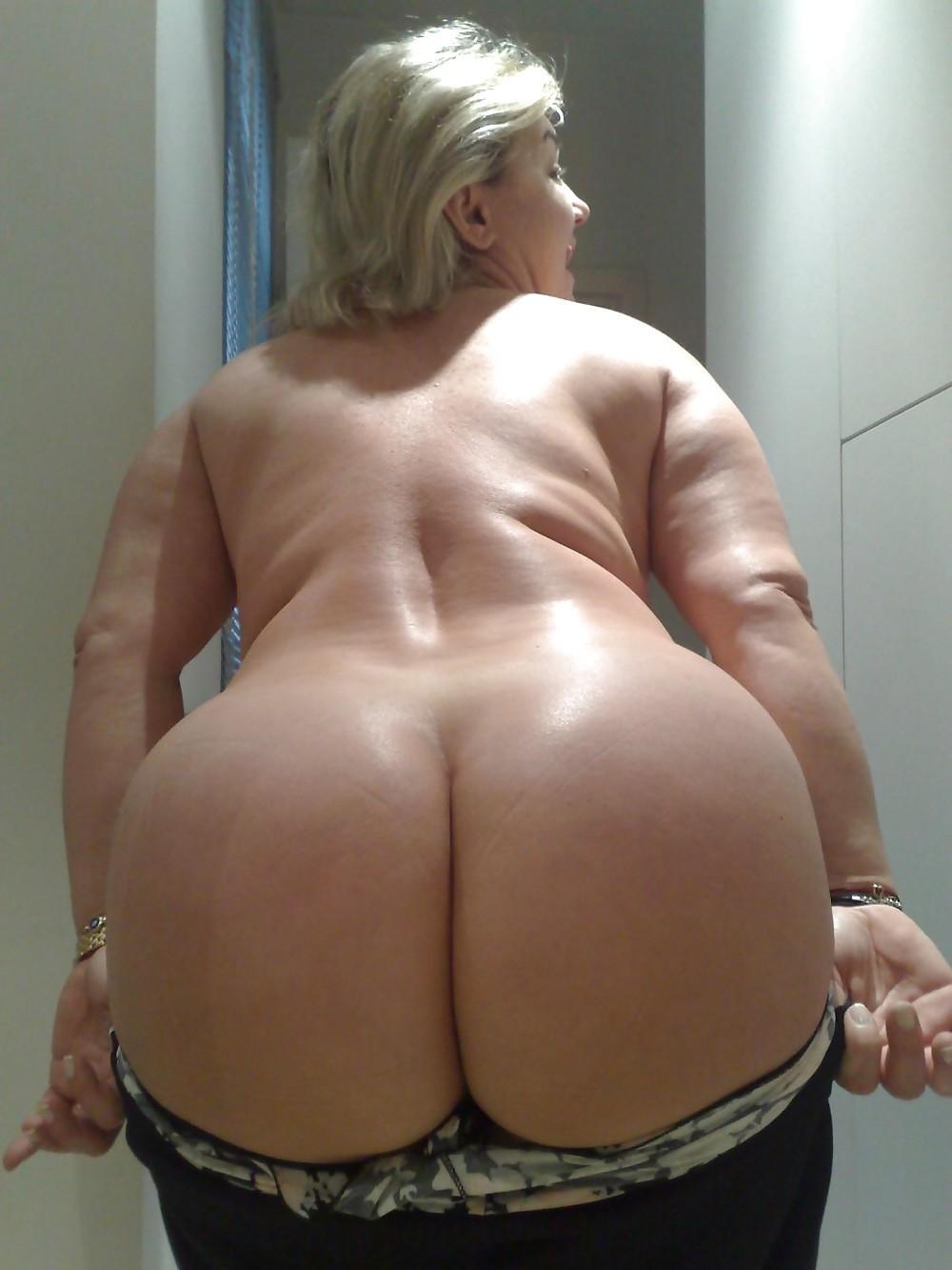 Сочные жопы и сиськи толстых женщин, интервью порно онлайн