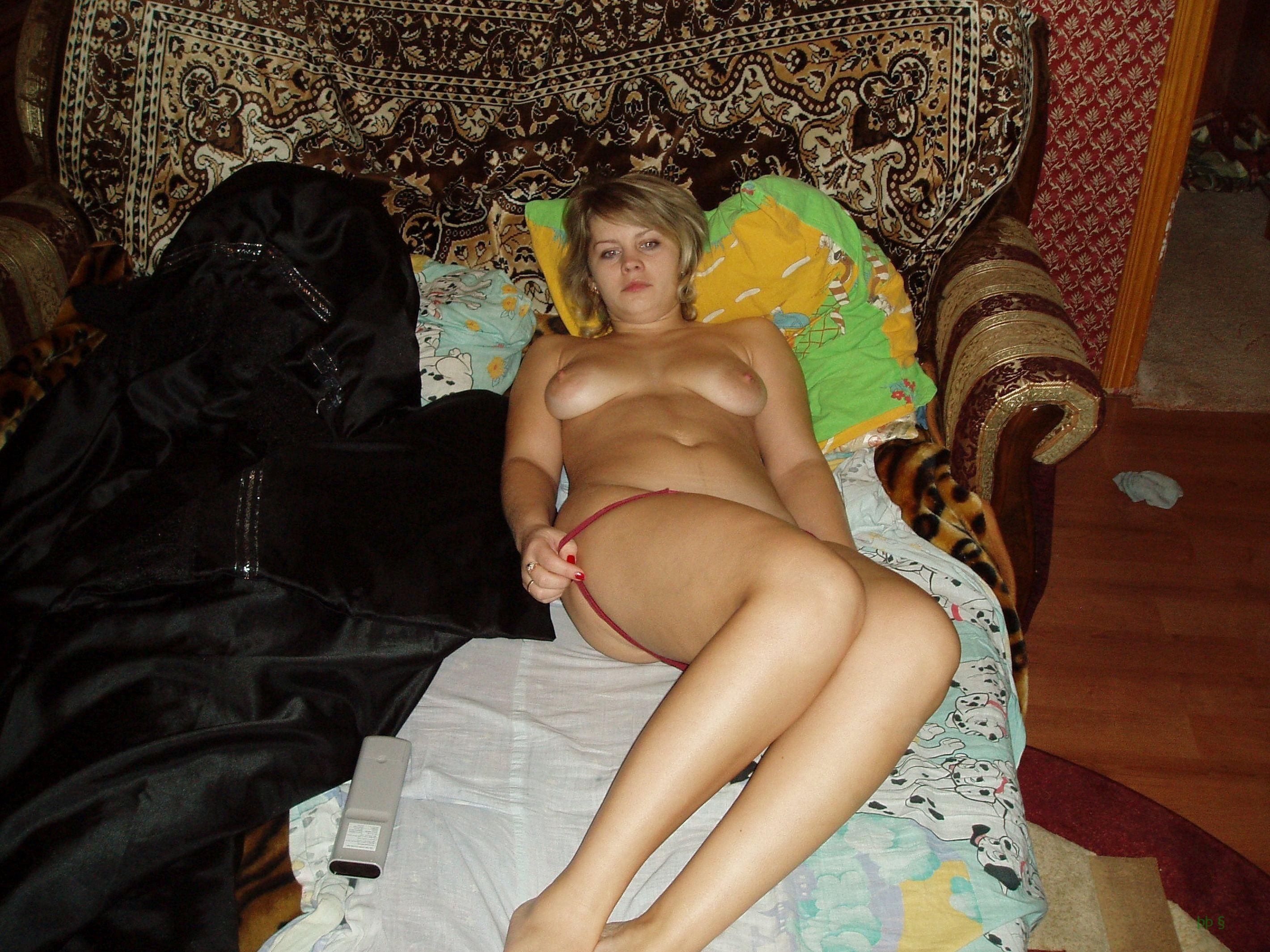 Раком порно фото тульских телочек самой огромной
