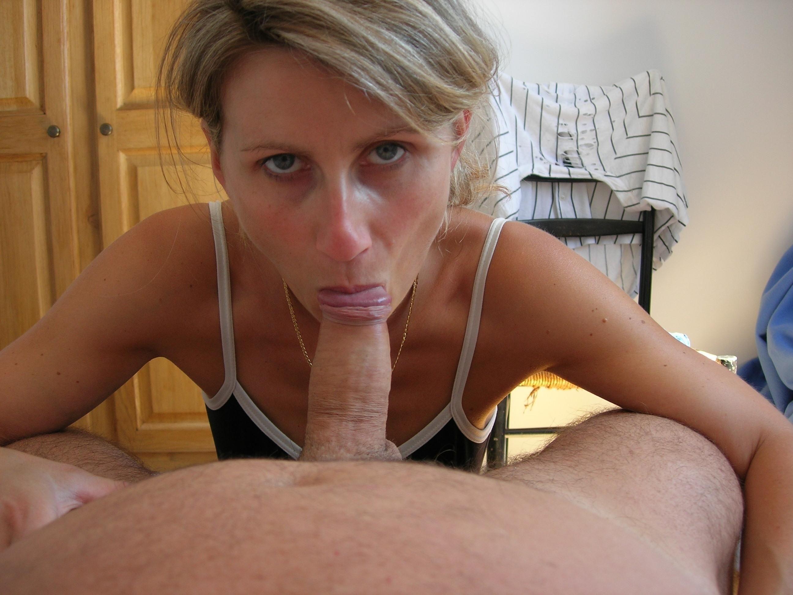 deepthroat-horny-wife-blowjob-caption-pics-and-movies
