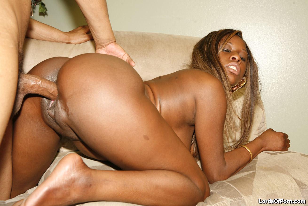 Фото секс порно ебля мулаток с сочными задницами