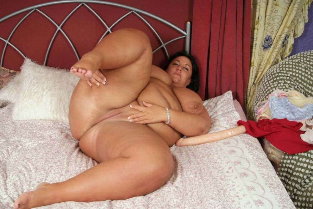 Сексуальное фото девушек толстушек видео, эротические трансляции пользователей с веб камеры