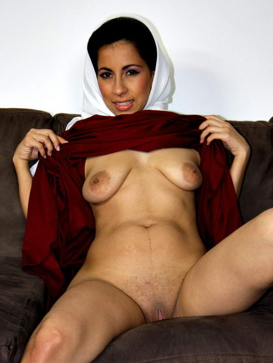 Afghani xxx gallery, hot turky girls sex