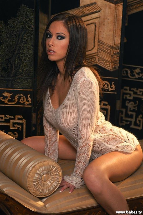 Cassia Riley - Галерея 2605748