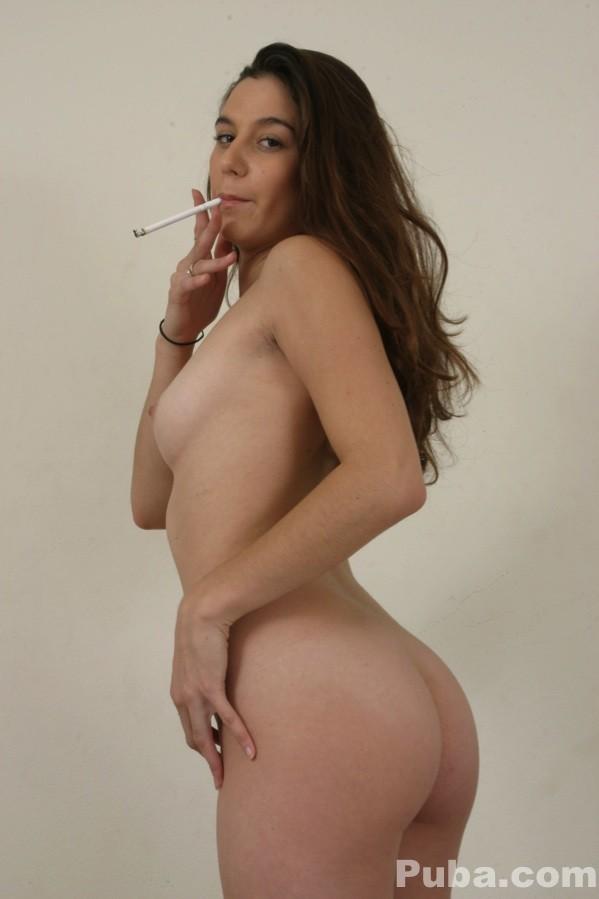 Jackie Ashe - Галерея 3371068