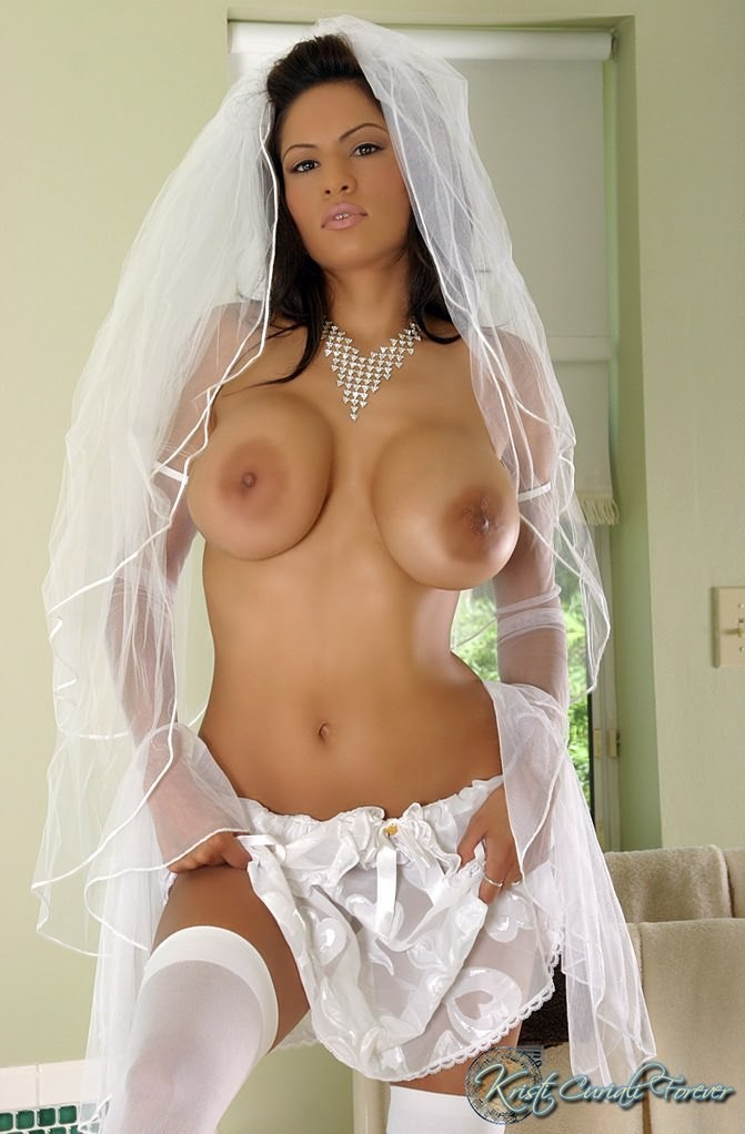 Latin brides nude, little titties gif