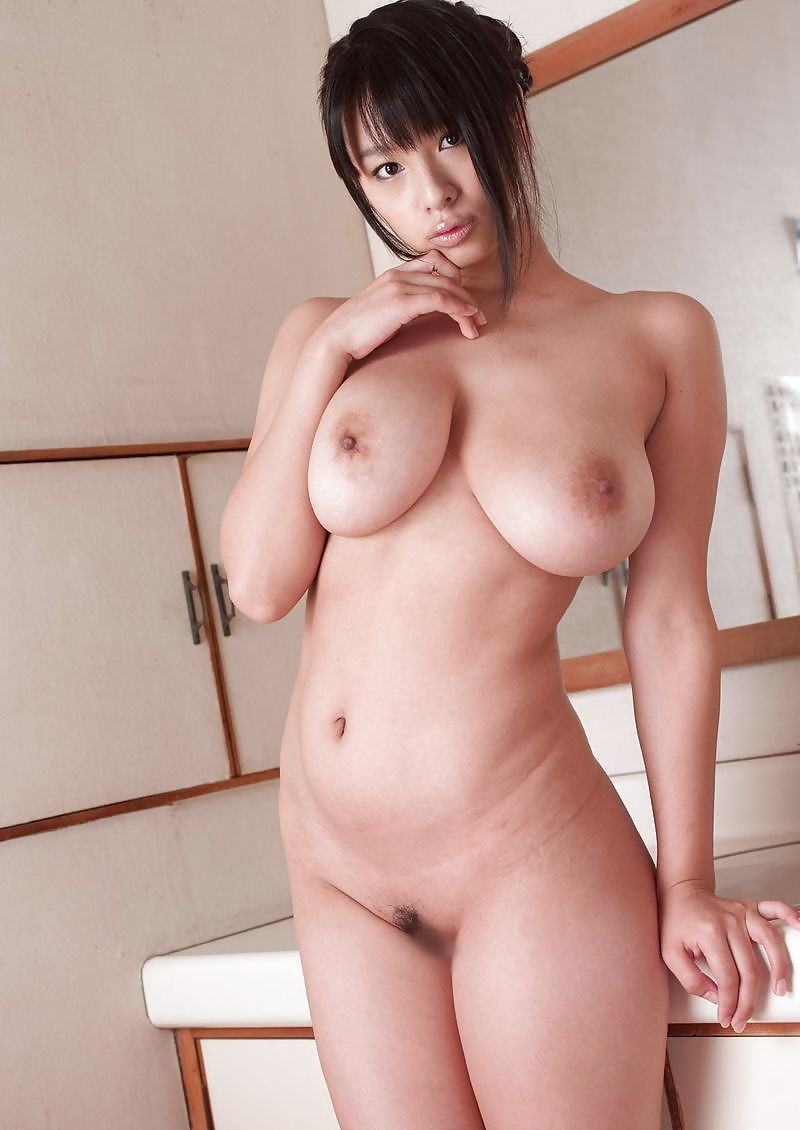 naked-chinese-ladies-with-big-boobs-girl-on-girl-movement-porn-sex