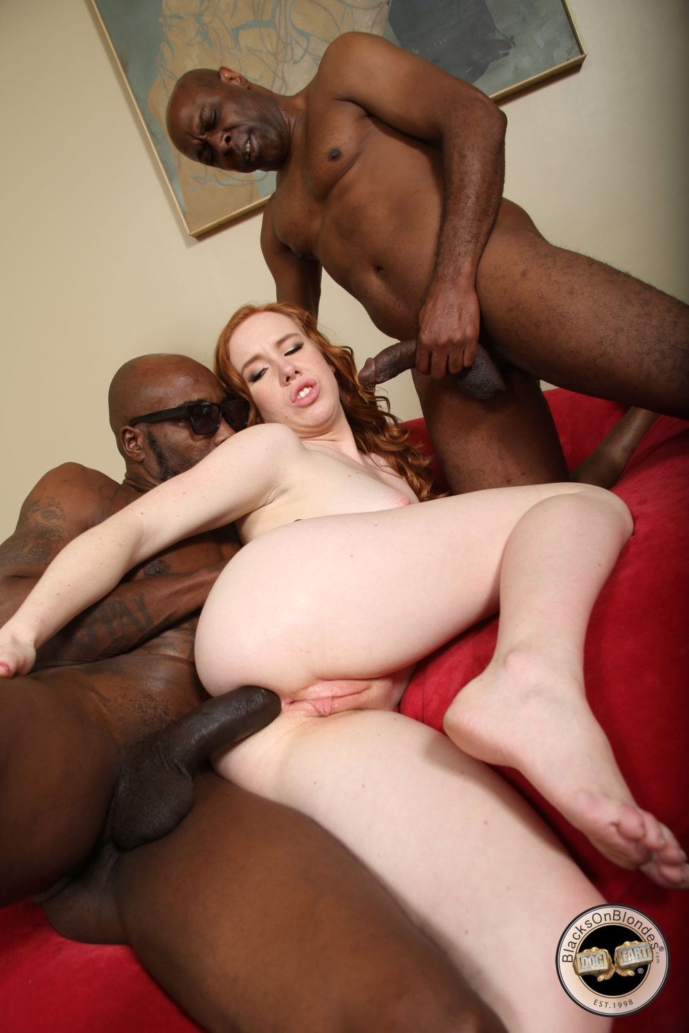 old-woman-interracial-gie-sex-very