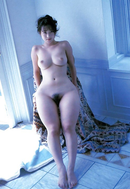 Yung wide hiped girl nude, couples stolen sex videos