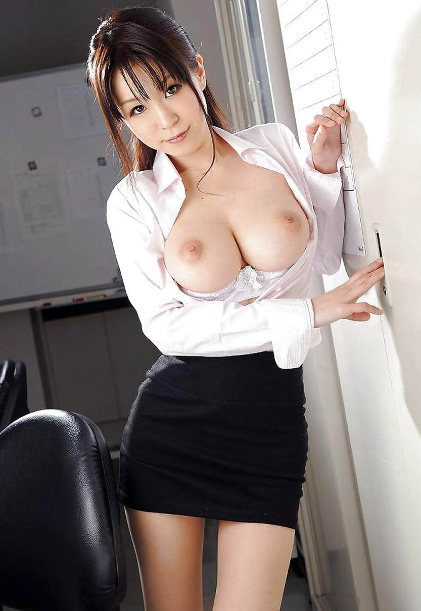 naked-hot-asian-girls-in-office-suites-pics-of-naked-mortal-kombat-girls