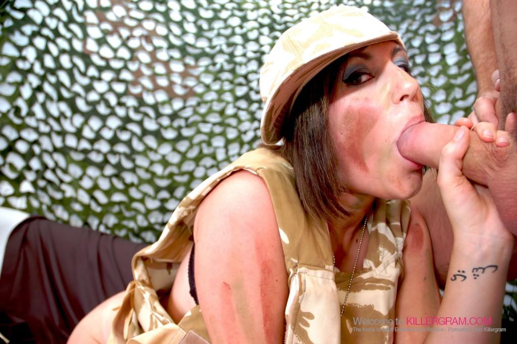 Carmella Rossi - Галерея 2338721