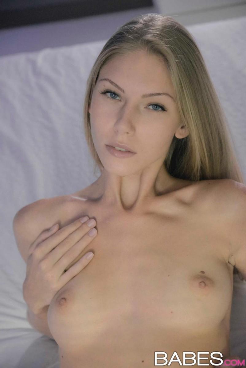 Krystal Boyd - Галерея 3497213