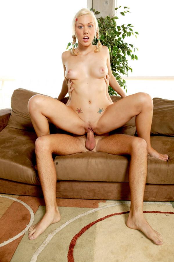 Samantha Sin - Галерея 2562849