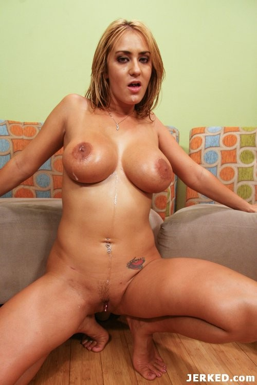 Trina Michaels - Галерея 2362957