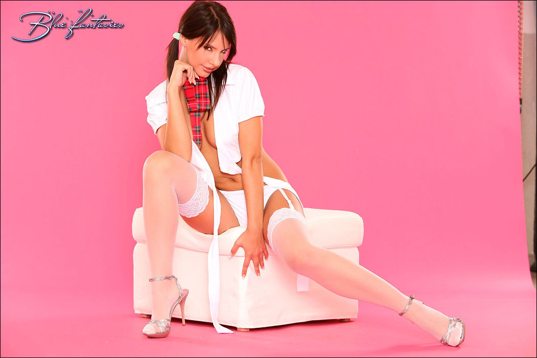 Monika Vesela - Галерея 2296616