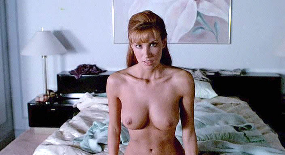 Slut monique gabriela curnen in soa naked nudes close
