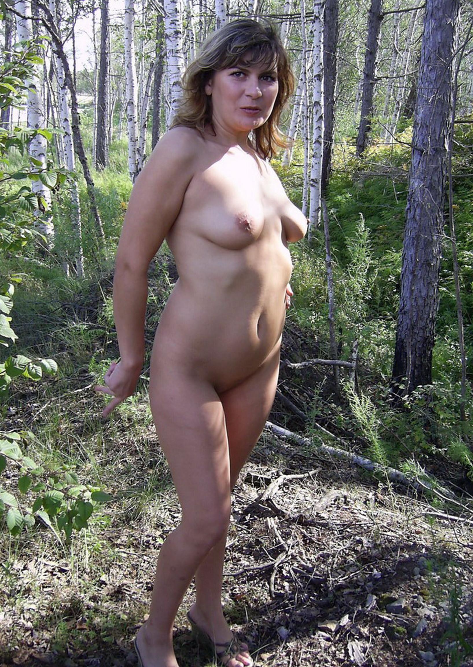Чехова трахается любительские фото жены голышом