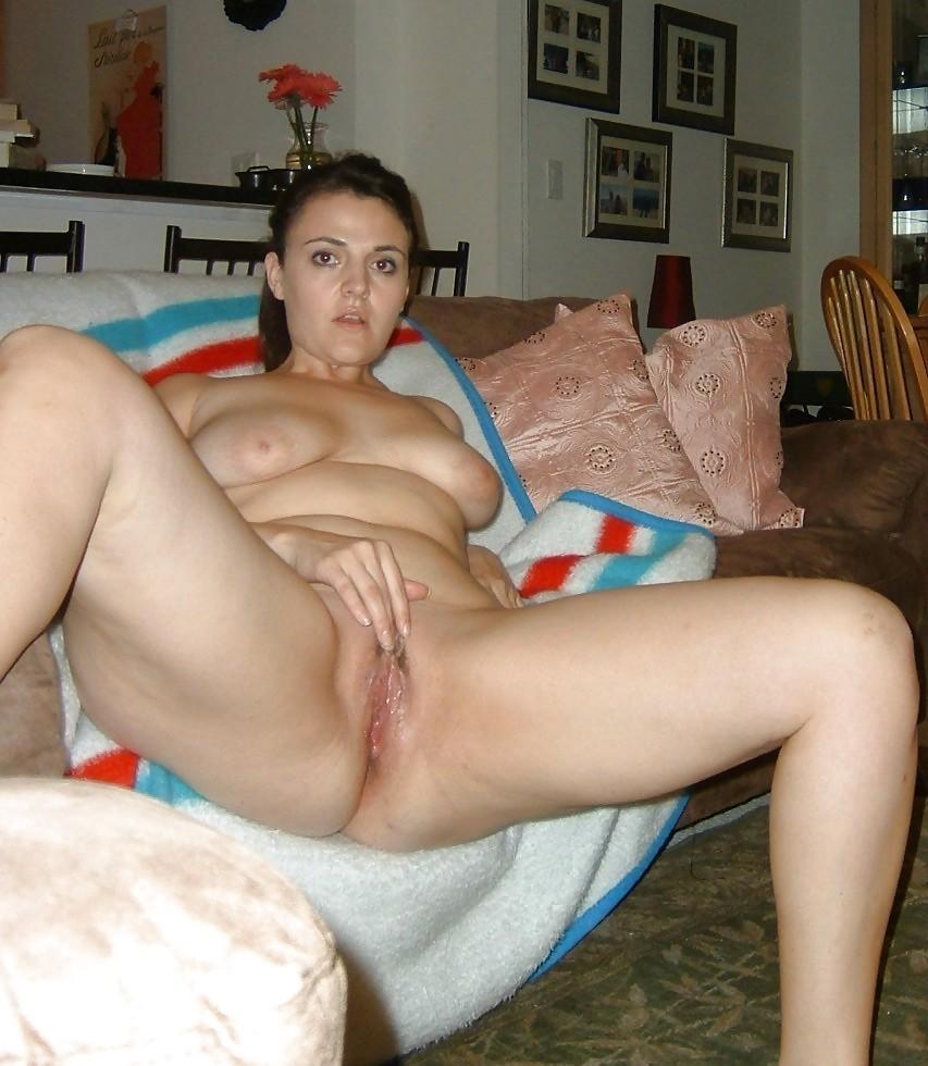 sarahs-naked-amateur-pics