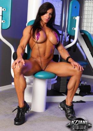 Angela Salvagno - Галерея 3407217