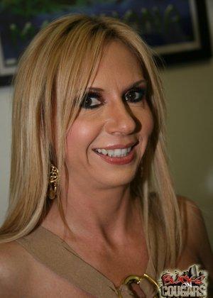 Brooke Tyler - Галерея 3044449