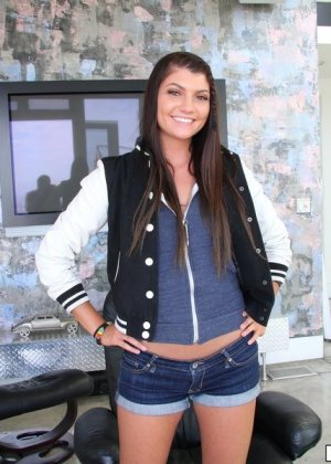 Cassandra Nix - Галерея 3088108