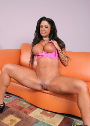 Angela Aspen - Галерея 3429408