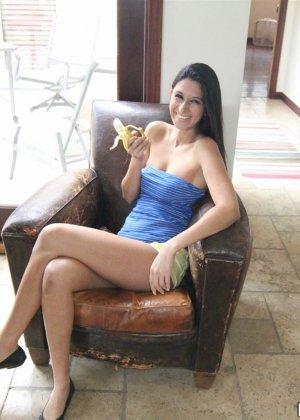Nikki Daniels - Галерея 3386194