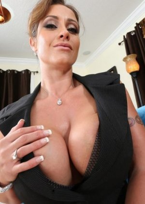 Eva Notty - Галерея 3468015
