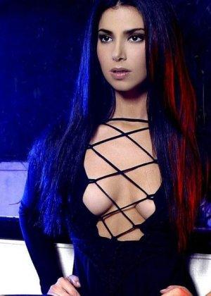 Roselyn Sanchez - Галерея 2787536