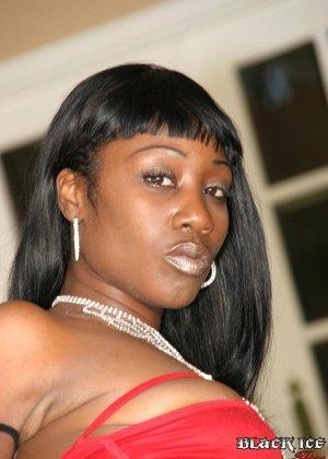 Beauty Dior - Галерея 2404780