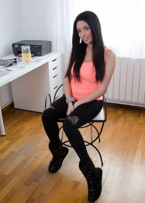 Anissa Kate - Галерея 3401441