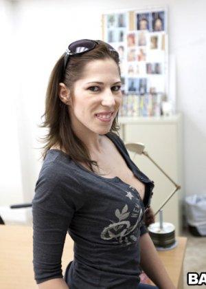 Isabel Caruso - Галерея 2733563