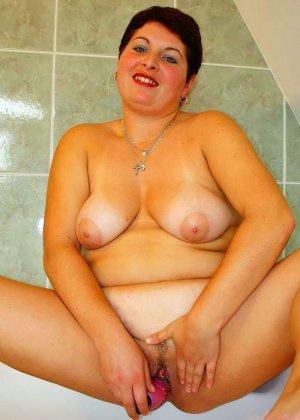 Olga - Галерея 2640690