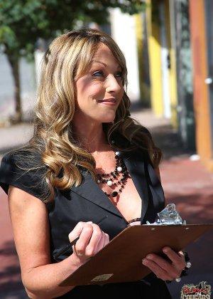 Shayla Laveaux - Галерея 3384406