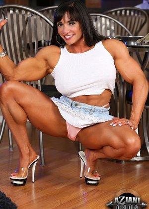 Marina Lopez - Галерея 3371505