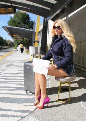 Summer Brielle - Галерея 3405070
