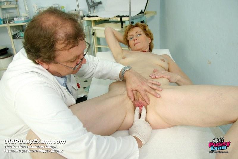 Порно фото развратные гинекологи — img 1