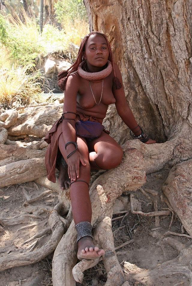 japan-african-sex-native-natural-high