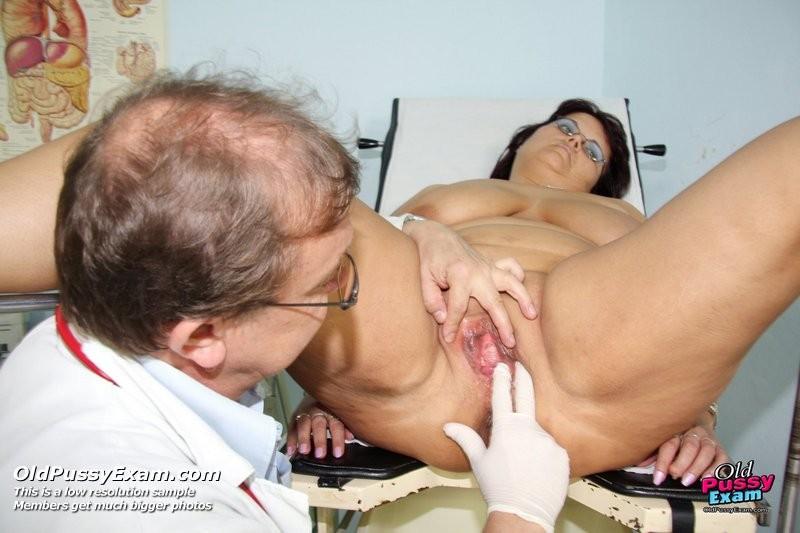 Фото эротика толстухи жирные у гинеколога