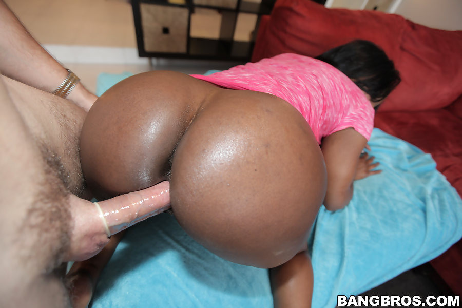 Vip ebony freaks ass n tits videos brimberry