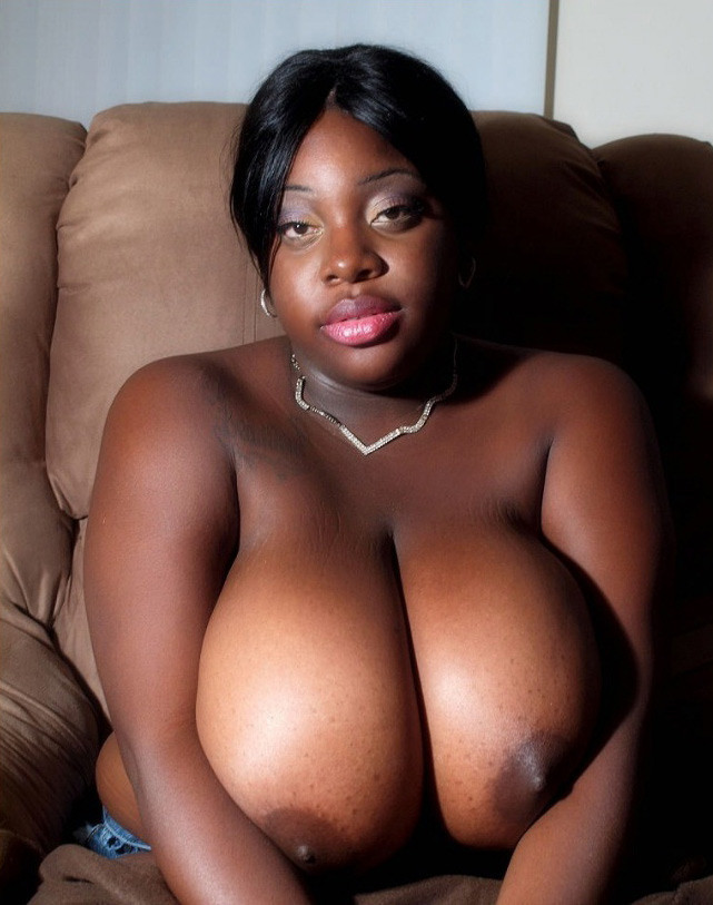 Girl sex black big breast pics