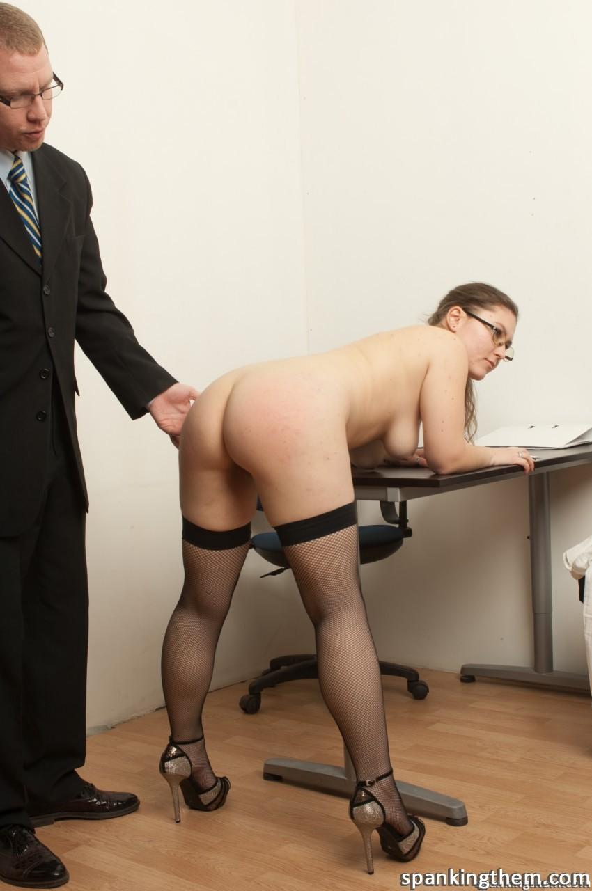Порно Видео Наказал Секретаршу