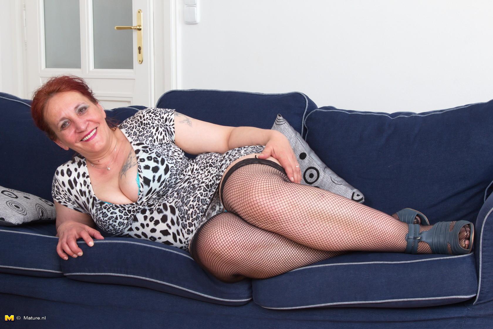 Фотогалерея секса пожилых баб фотосекс швеции